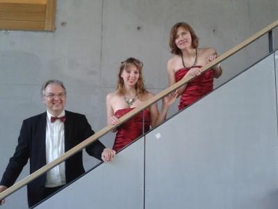 29 Trio 1-1.jpg