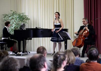 Konzert - Trio.jpg